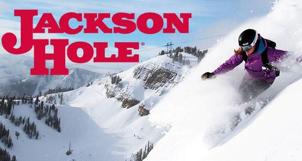 ski flight trips