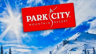 this is the Park City logo