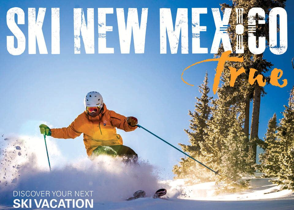 taos ski valley single parents 3 single family homes for sale in taos ski valley nm view pictures of homes, review sales history, and use our detailed filters to find the perfect place.