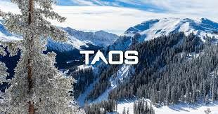 Taos Ski Valley resort
